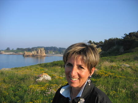 Catherine bourit moreau 61 ans rochefort sur mer for Rochefort angouleme