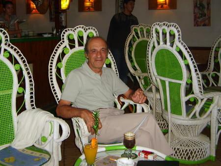 jose carvalho pereira 68 ans le havre copains d 39 avant. Black Bedroom Furniture Sets. Home Design Ideas