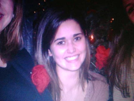 Jennifer hantson 33 ans toulouse perpignan copains d for Buro service perpignan