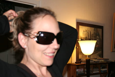 sophie ferreira 43 ans besancon echenon copains d 39 avant. Black Bedroom Furniture Sets. Home Design Ideas