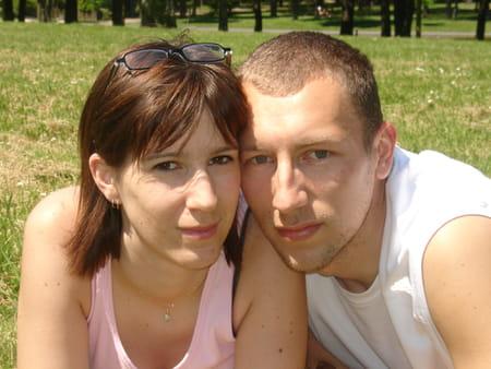 Alexandra madeline lebrun 37 ans le havre harfleur copains d 39 avant - Madeline prenom ...