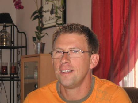 David Guyot