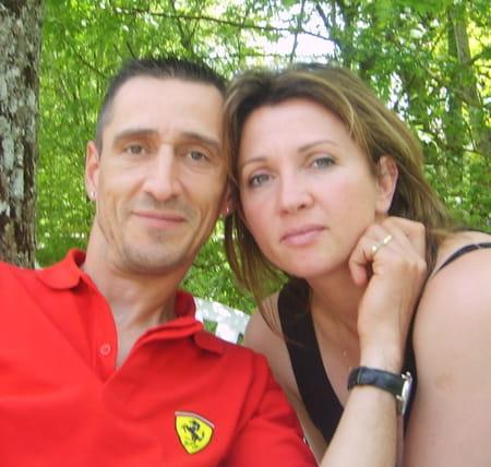 Lorenzo almonte 50 ans mennecy paris copains d 39 avant - Lorenzo prenom ...