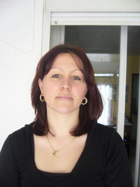 Christine merella duarte branco merella salon de - College jean bernard salon de provence ...
