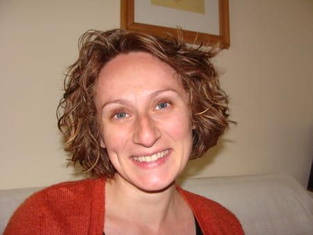 Caroline coustenoble 40 ans nantes amiens copains d 39 avant - Cabinet ophtalmologie amiens ...