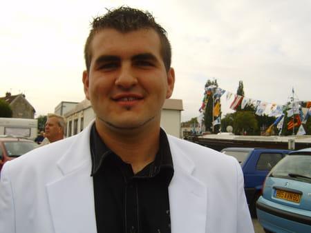 Dr Mammes Papenburg