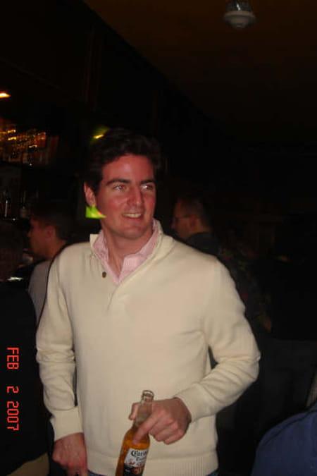 Thomas beaucousin 34 ans bordeaux pierrefonds montagne for A thomas cousins salon