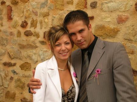 Aymeric ribot 33 ans aimargues copains d 39 avant - Agence saint louis lunel ...
