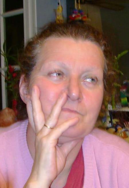 Evelyne bretecher beranger 65 ans haute goulaine - Beranger prenom ...