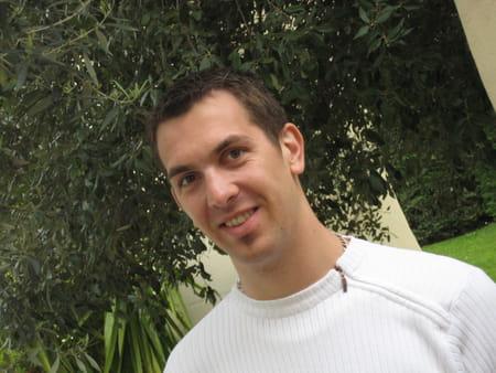 Amaury marie 34 ans ribeauville ribeauvill copains - Amaury prenom ...