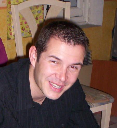 Emmanuel Simeon