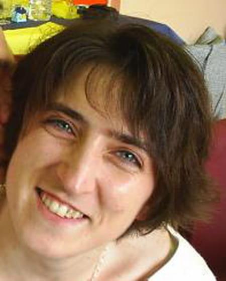 isabelle lambert  42 ans  bourg achard  alizay