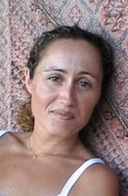 Elodie Masse