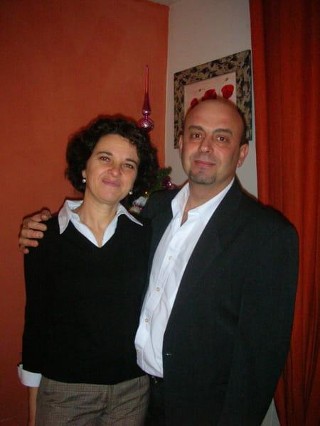 Paul corbelli 53 ans salon de provence copains d 39 avant for Ada salon de provence