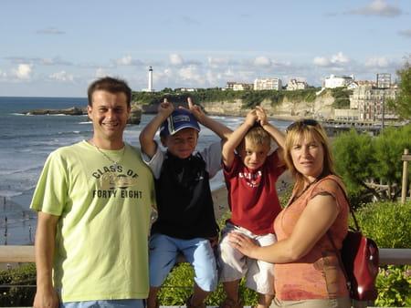Veronique grivet ray 42 ans noiron sous gevrey for Noiron sous gevrey