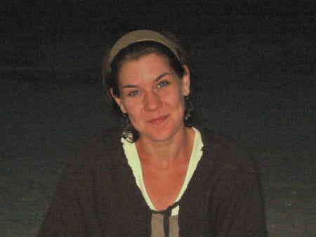 Isabelle leclercq 35 ans salouel villers sous ailly amiens copains d 39 avant - Isabelle leclercq ...