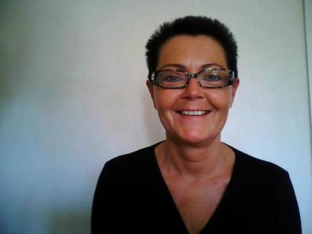 [EBOOKS AUDIO] Françoise Bourdin. La promesse de l'océan