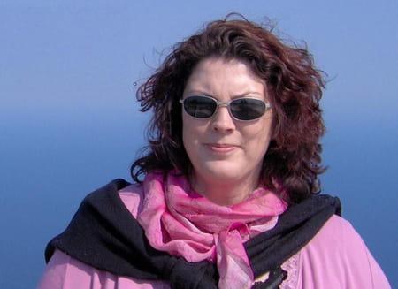 Rachel Lucas   WSLS-TV (Roanoke, VA) Journalist   Muck Rack