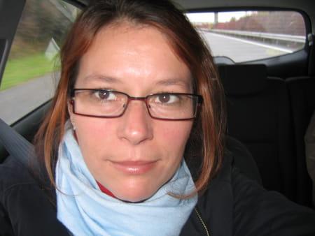 Nathalie robelin (bouchet)