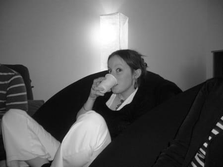 christelle bouchilloux 27 ans bretigny sur orge limoges. Black Bedroom Furniture Sets. Home Design Ideas