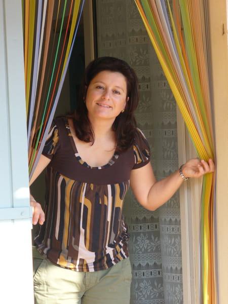 Aude Regnier