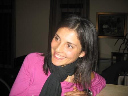 Sophie catalan 37 ans marseille aix en provence - Greffe du tribunal de salon de provence ...