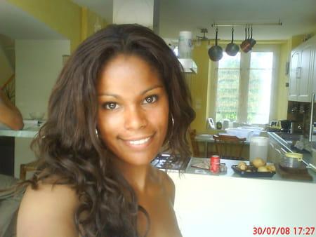 Jessica rocchia 33 ans bourges domerat copains d 39 avant for College domerat
