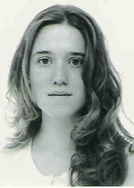 Sarah kurtz (preney)