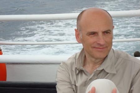christophe lannoy 58 ans nantes bois guillaume nantes