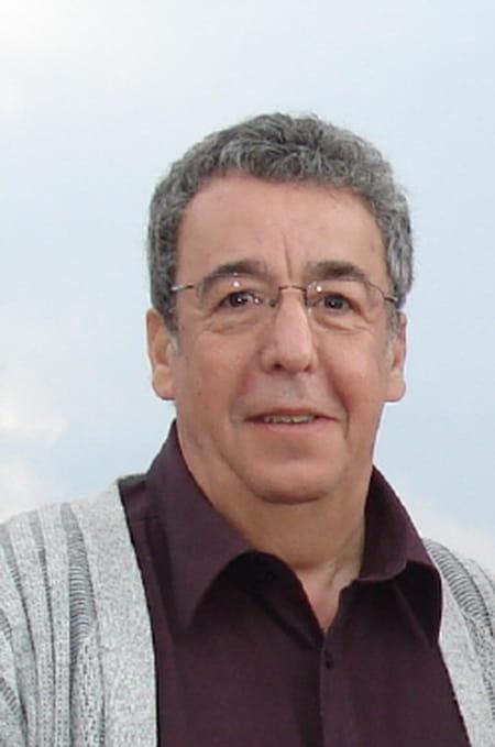 Bernard Andre
