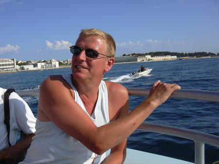 Eric deswarte 56 ans la gorgue hellemmes lille copains d 39 avant - La filature hellemmes ...