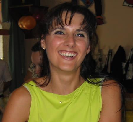 Gina Monelli Nude Photos 94
