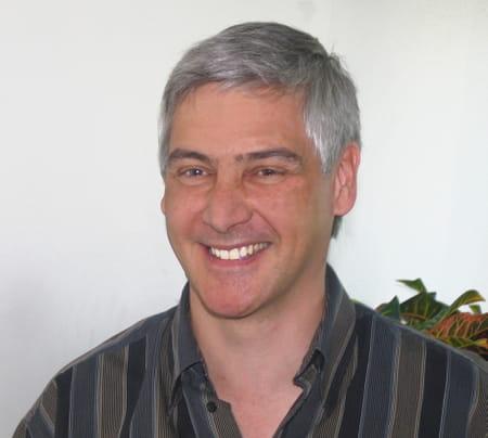 Pascal poulain 55 ans copains d 39 avant for Pascal poulain