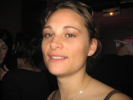 Amelie Guffroy