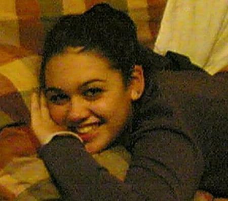 Melanie bombail 30 ans salon de provence marseille - College jean bernard salon de provence ...