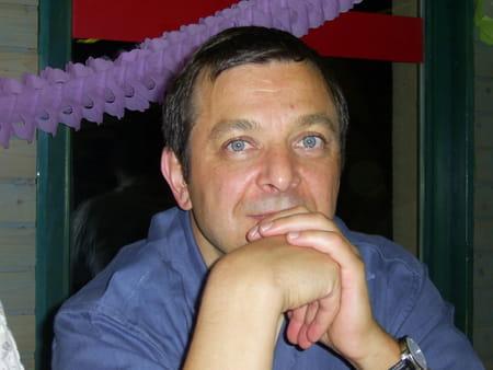 Philippe Péquignot