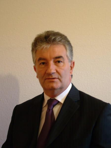 Jean  Marc Sansier