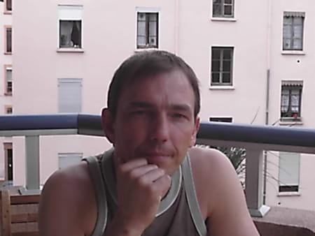 Christophe Lenglen