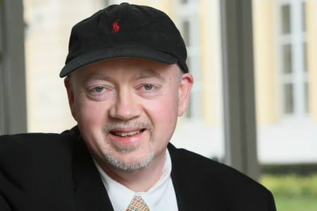 David Rene