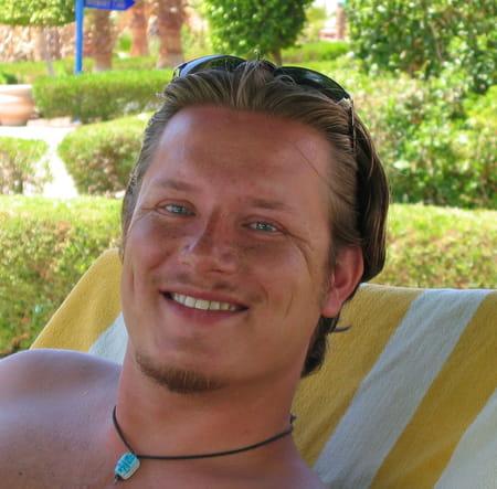 Franck neuschwander bruxelles meaux marne la vallee - Neuschwander de ...
