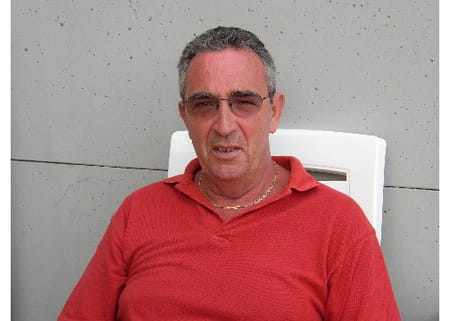 Jean Saboulard