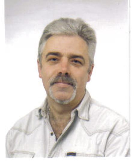 Patrick Springinsfeld