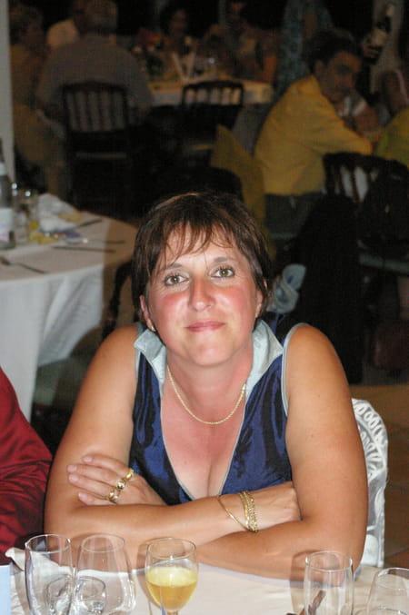 Maria mollet bilder news infos aus dem web - Merck mollet del valles ...