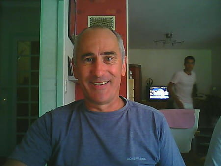 Denis Chamblas