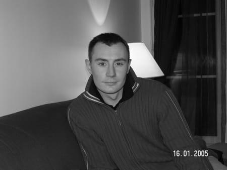 Christophe cousin 39 ans paris mortagne au perche for A thomas cousins salon