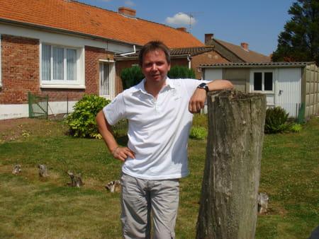 Michel Janczak