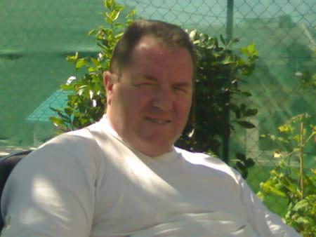 Hervé Cantrel