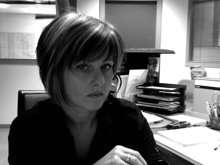 Carole Fariney