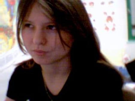 Laetitia Lormier