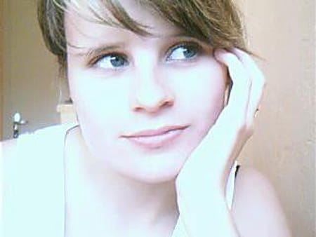 Julie Bourhis